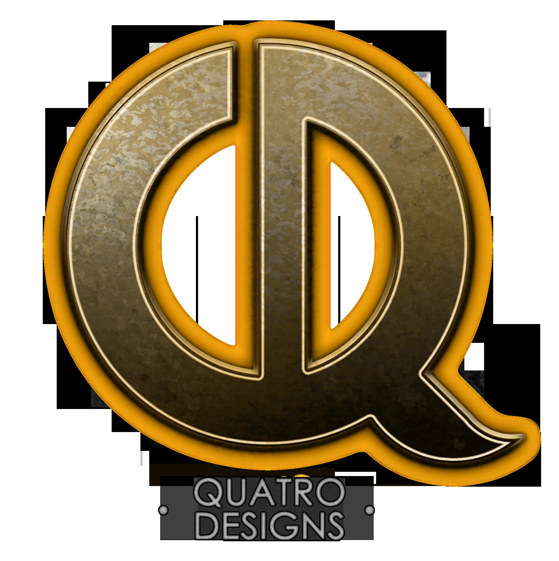 Quatro Designs